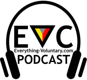 Everything Voluntary with Skyler J. Collins