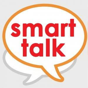Smart Talk: Inspiring Conversations with Exceptional People