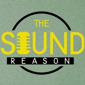 The Sound Reason