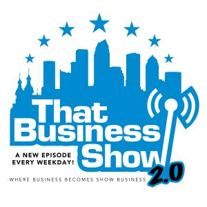 That Business Show 2.0
