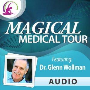 Magical Medical Tour | Audio