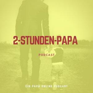 papa online