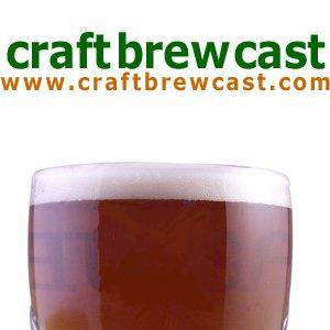 Craft Brew Cast: Brewmaster's Interviews