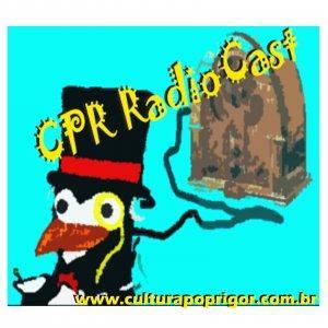 CPR RadioCast