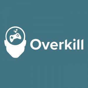 Overkill Podcast