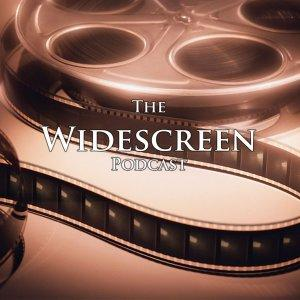 The Widescreen Podcast
