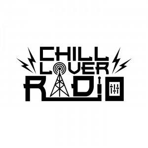 Chill Lover Radio