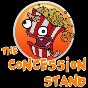 The Concession Stand