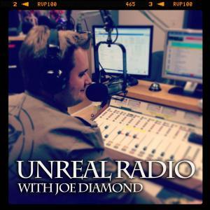 Unreal Radio