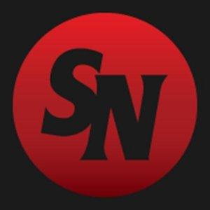 Sporting News Podcasts