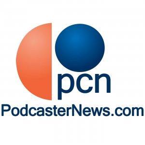 Podcaster News