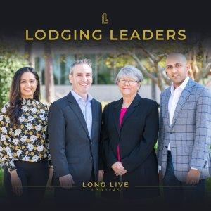 Lodging Leaders