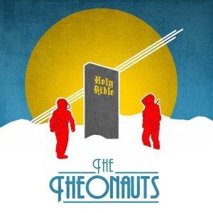 The Theonauts