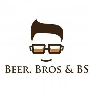 Beer, Bros & BS