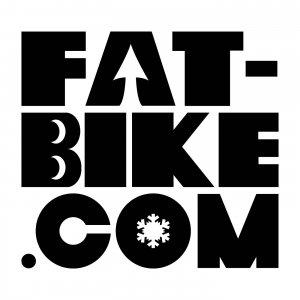 Fat-bike Radio