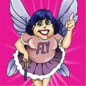 FlyLady and Friends