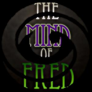The Mind of Fred