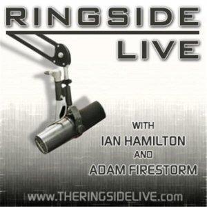 Ringside Live