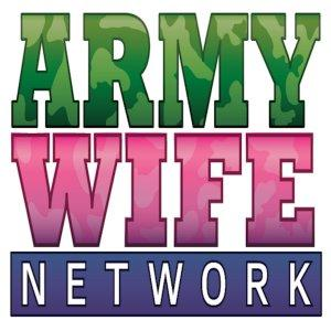 Army Wife Talk Radio brought to you by Army Wife Network