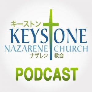 Keystone Nazarene Church