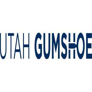 Utah Gumshoe