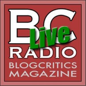 BC Radio Live