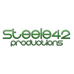 Steele42 Productions