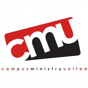 Campus Ministry United Podcast
