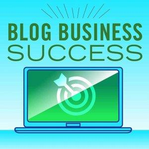 Blog Business Success