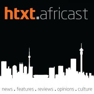 htxt.africast