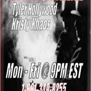 Tyler Hollywood