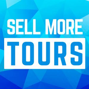 Sell More Tours
