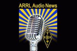 ARRL Audio News
