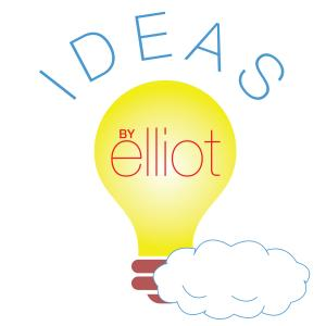 Ideas By Elliot