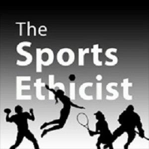 The Sports Ethics Show