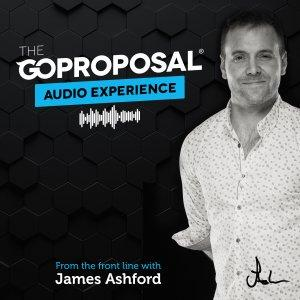 The GoProposal Podcast