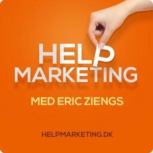 Help Marketing