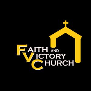FVC Sermon Podcast
