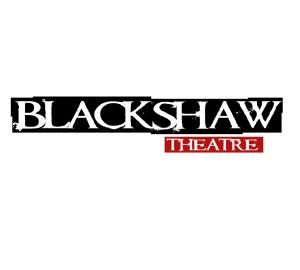 The Blackshaw Arts Hour