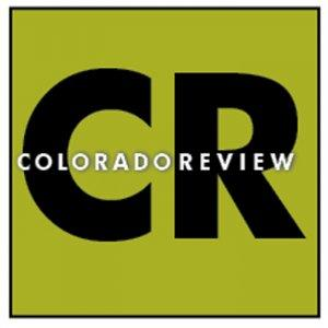 Colorado Review Podcast