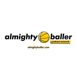 Almighty Baller Podcast Network