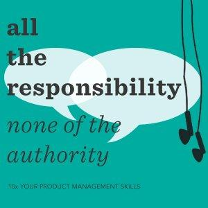All The Responsibility Podcast
