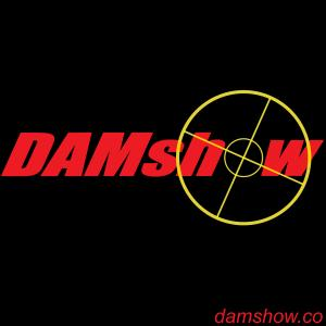 Destroy All Movies - The DAMSHOW