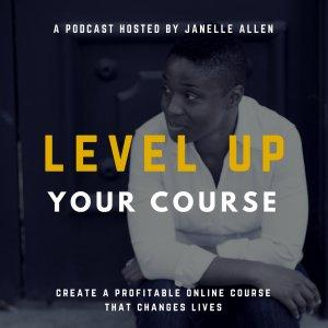 level up episodes