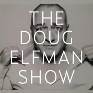 Doug Elfman Show