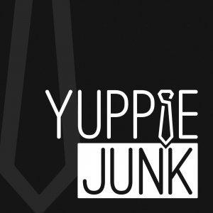 Yuppie Junk