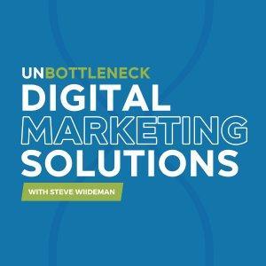 Unbottleneck - Digital Marketing Solutions
