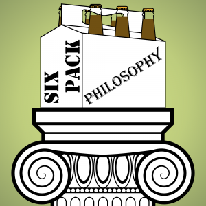Six Pack Philosophy