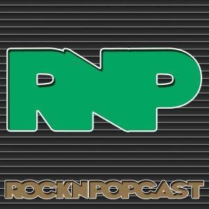 ROCK n POPcast