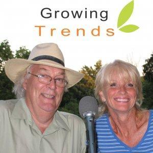 Growing Trends